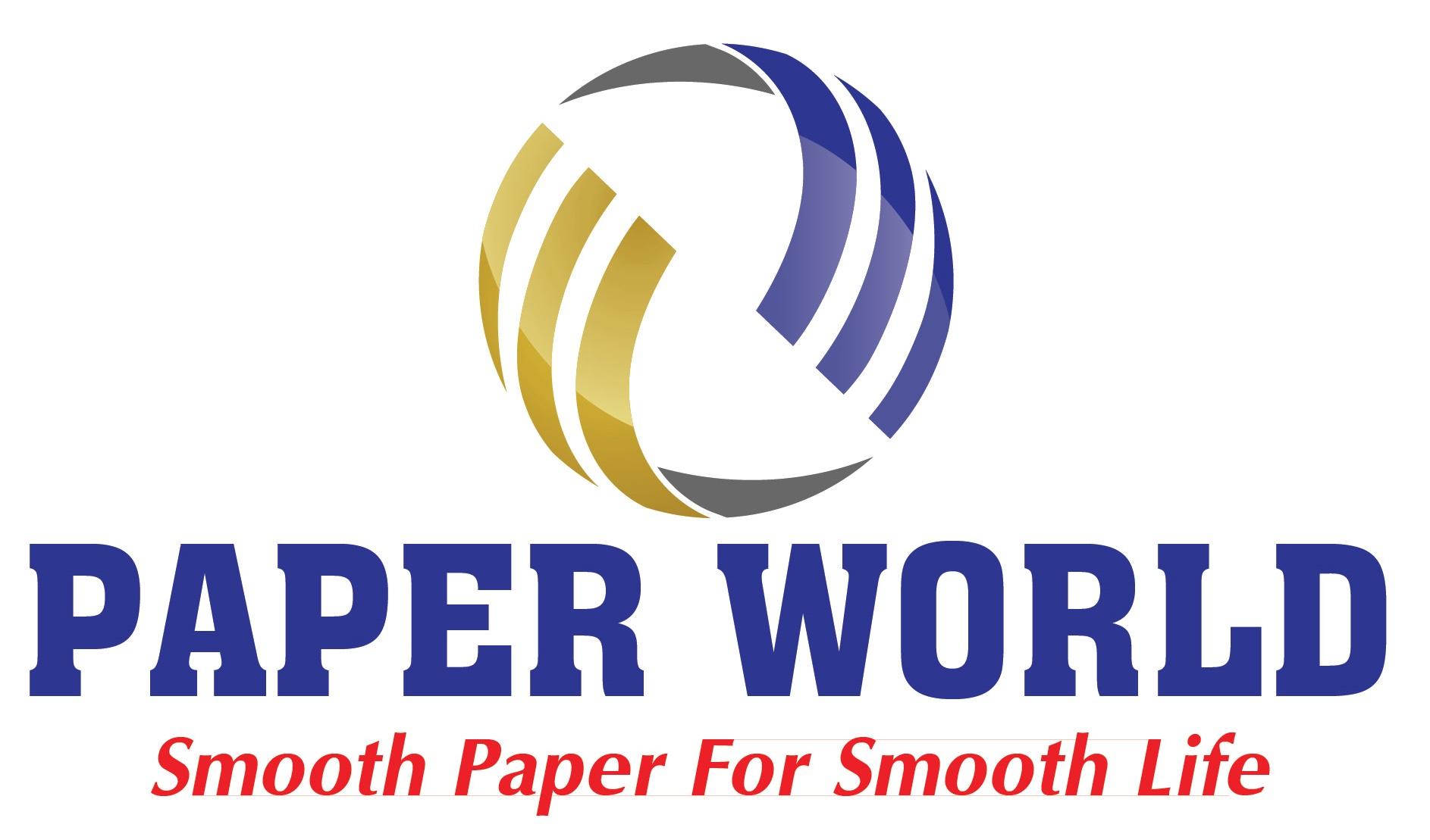 Danangpaper.com – Chuyên cung cấp giấy, hộp đựng giấy tại Đà Nẵng