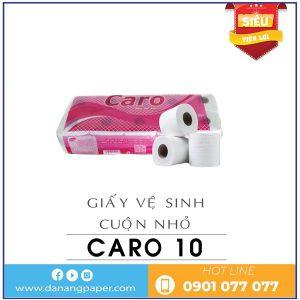 Nơi bán gvs cuộn nhỏ cr10-danangpaper.com