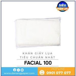 Công ty bán khăn giấy lụa facial100-danangpaper.com