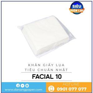 Công ty bán khăn giấy lụa fc10-danangpaper.com